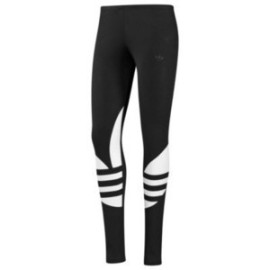 adidas-originals-cs-trefoil-leggings-profile