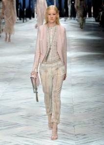 giacca-di-pelle-rosa-confetto