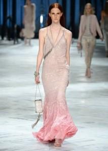 long-dress-degrade-rosa