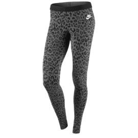 nike-leg-a-see-signal-legging-womens