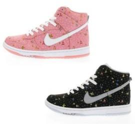 scarpe nike 3