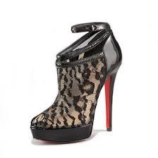scarpe pizzo 10