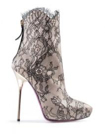 scarpe pizzo 12