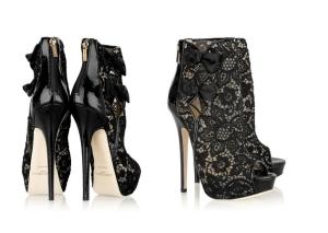 scarpe pizzo 3
