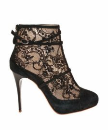 scarpe pizzo 4
