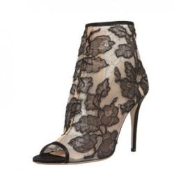 scarpe pizzo 5
