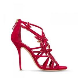 CASADEI-SPECIAL-EDITION-XMAS-13_oggetto_editoriale_720x600