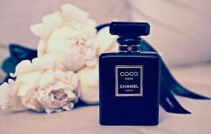 coco_noir_chanel