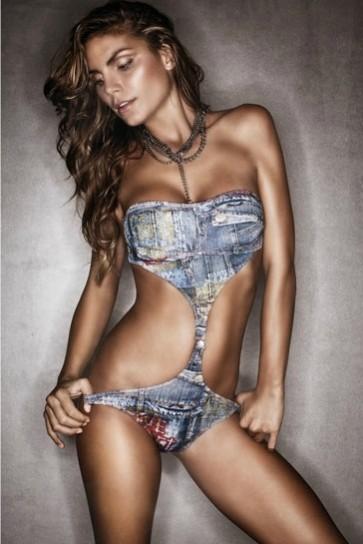 trikini-jeans
